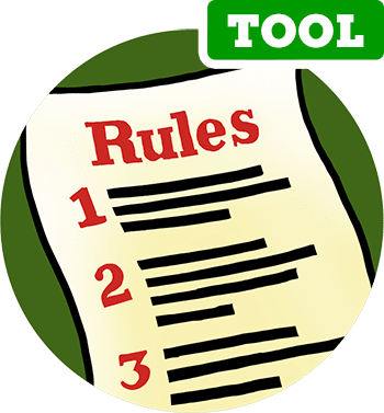 Rules and procedures clipart png free Download Svg Farmers Market Rules Procedures As A Risk ... png free