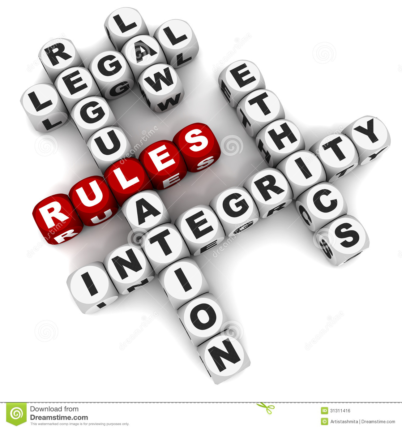 Rules and regulations clipart jpg freeuse Rules and regulation related | Clipart Panda - Free Clipart ... jpg freeuse