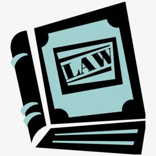 Rules and regulations clipart freeuse Rule Of Law Clipart - Rules And Regulation Symbol #250743 ... freeuse