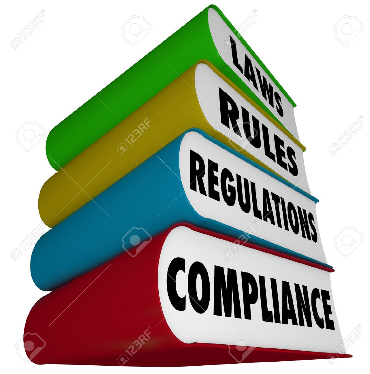 Rules and regulations clipart image transparent download Rules clipart corporate compliance - 61 transparent clip ... image transparent download
