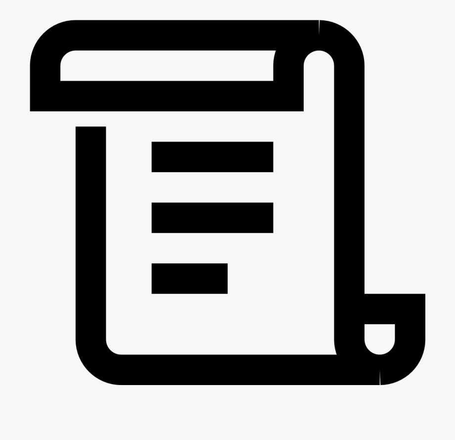 Rules and regulations clipart clip art black and white stock Pin Rules And Regulations Clipart - Rules Icon #167969 ... clip art black and white stock