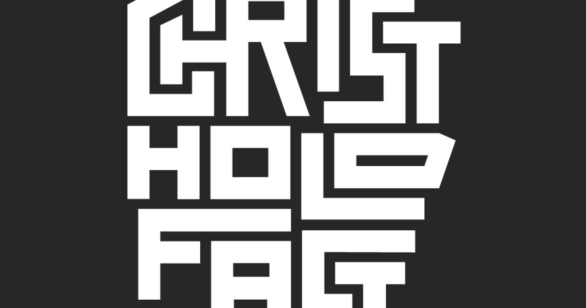 Rules for christian living black & white clipart svg black and white library 1517 | Christ Hold Fast svg black and white library