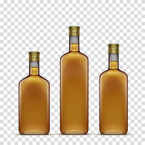 Rum bottle clipart images image transparent download Whiskey Rum Cocktail Distilled beverage Champagne, Blank ... image transparent download