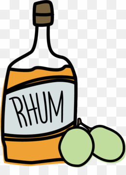 Rum clipart svg free library Rum PNG & Rum Transparent Clipart Free Download - Rum Tum ... svg free library