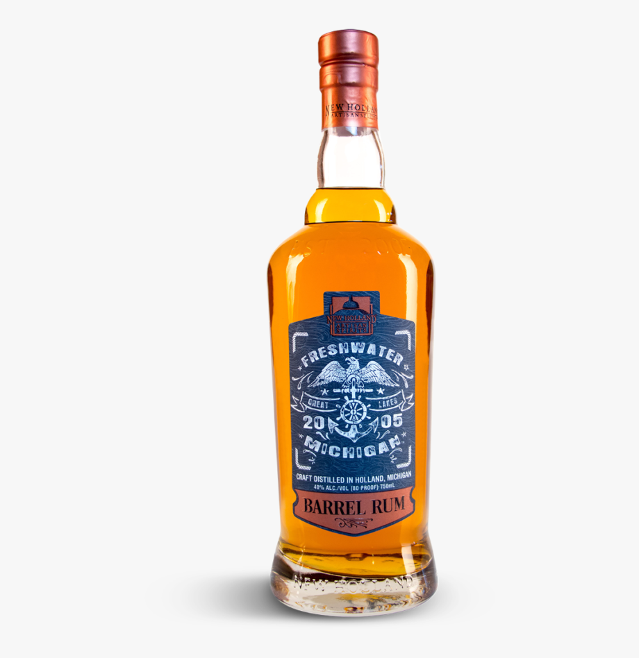 Rum clipart banner library download Rum Bottle Png - American Whiskey #869927 - Free Cliparts on ... banner library download
