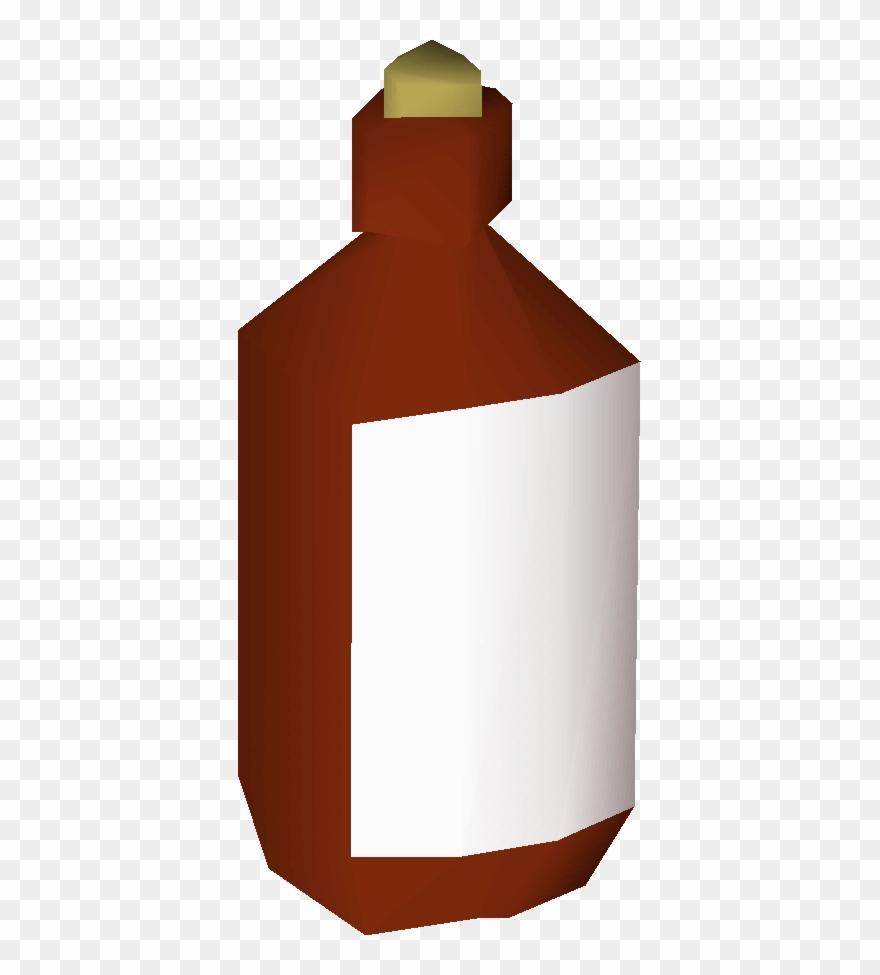 Rum clipart png free Karamjan Rum Old School Runescape Wiki Fandom - Karamja Rum ... png free