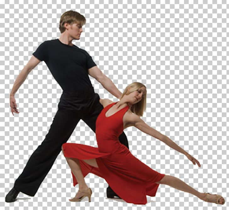 Rumba clipart banner royalty free stock Salsa Latin Dance Ballroom Dance Cuban Rumba PNG, Clipart ... banner royalty free stock