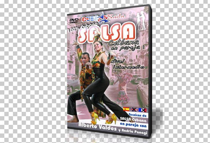 Rumba clipart banner library download Salsa Music Klassisch-kubanischer Stil Rueda De Casino Cuban ... banner library download