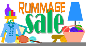 Rummage sale clipart free jpg library Free Clipart Rummage Sale | Free Images at Clker.com ... jpg library