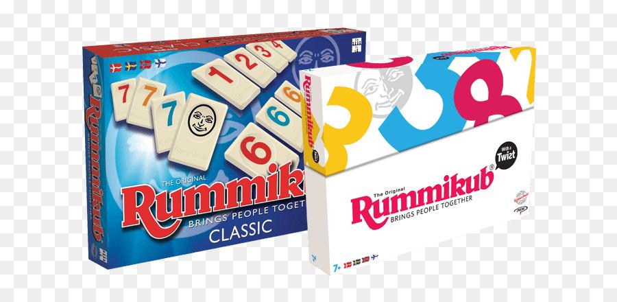 Rummikub clipart picture library rummikub twist clipart Goliath Rummikub Game clipart - Game ... picture library