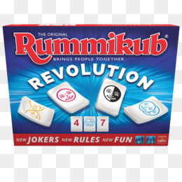 Rummikub clipart banner black and white download Rummikub PNG and Rummikub Transparent Clipart Free Download. banner black and white download
