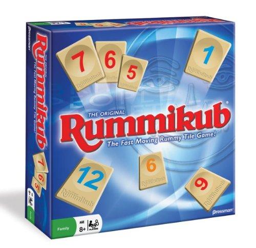 Rummikub clipart clip black and white download Rummikub clip black and white download