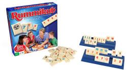 Rummikub clipart clip freeuse The Original Rummikub® Classic Favorite Game - Pressman Toy ... clip freeuse