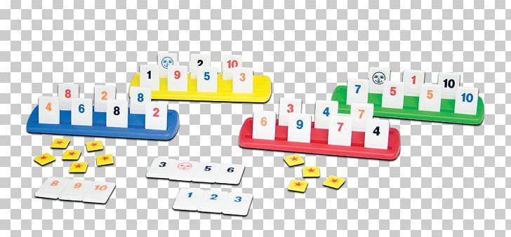 Rummikub clipart image free Jigsaw Puzzles Goliath Rummikub Game Goliath Toys PNG ... image free