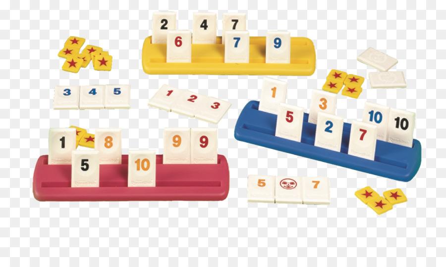 Rummikub clipart clip art Icon Play clipart - Game, Games, Yellow, transparent clip art clip art
