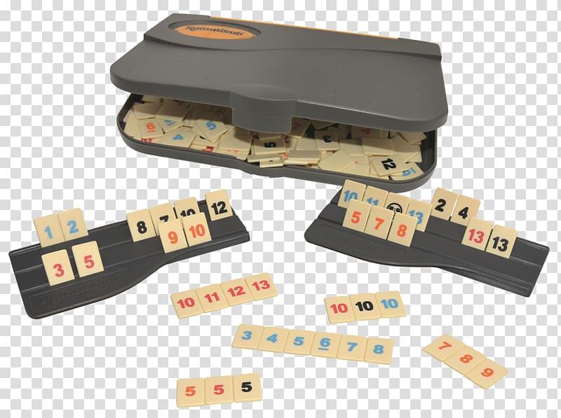 Rummikub clipart clipart library Rummy Pressman Rummikub Tabletop Games & Expansions, board ... clipart library