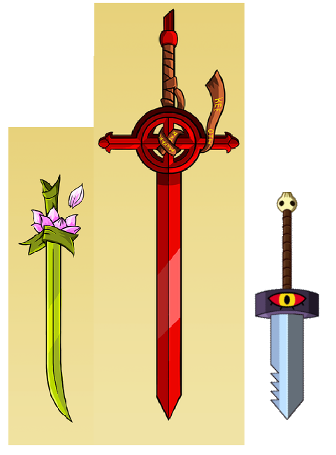 Rumpelstiltskin once upon a time dagger clipart svg GC6Z8EH Sword in the Stone (Unknown Cache) in East Midlands ... svg