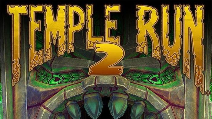 Run 2 image transparent stock Temple Run 2 for Android - Download image transparent stock