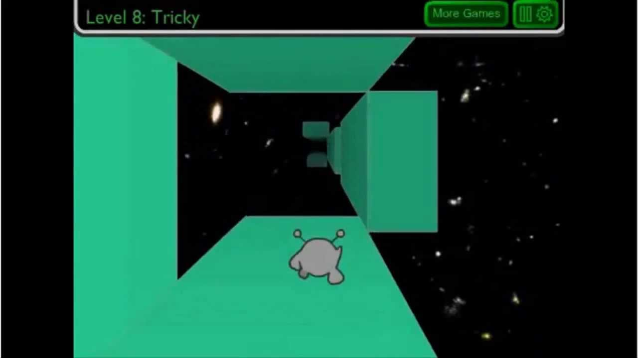 Run 2 svg transparent stock Cool Math Games - Run 2 - YouTube svg transparent stock