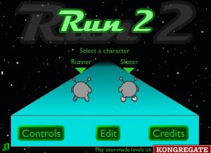 Run 2 jpg free stock 2 jpg free stock