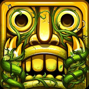 Run 2 jpg royalty free stock Temple Run 2 - Android Apps on Google Play jpg royalty free stock