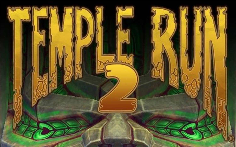 Run 2 picture library download Temple Run 2 Cheats, Hints, and Cheat Codes picture library download
