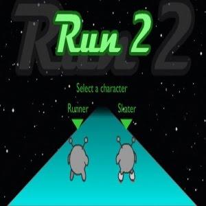 Run 2 graphic free download Run 2 - ClipartFest graphic free download