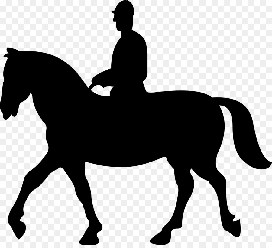 Run for the roses with horse clipart jpg free library The Kentucky Derby Horse Racing Run for the Roses - horse ... jpg free library