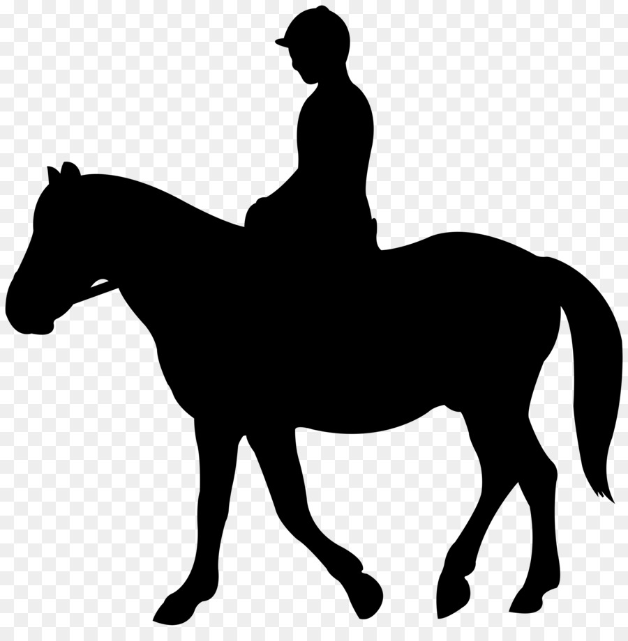 Run for the roses with horse clipart graphic free The Kentucky Derby Horse Racing Run for the Roses - horse ... graphic free
