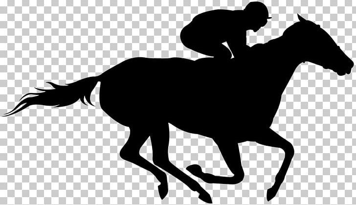 Run for the roses with horse clipart svg royalty free library Horse Racing The Kentucky Derby PNG, Clipart, Animals, Black ... svg royalty free library