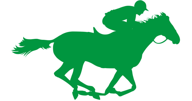 Run for the roses with horse clipart clip library download The Kentucky Derby Horse Racing Run for the Roses - horse ... clip library download