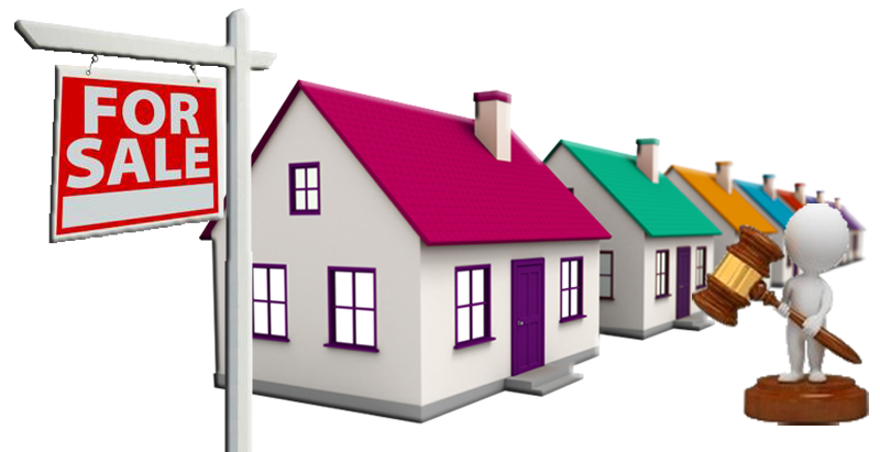 Rundown house clipart picture library library Investment in Dholera picture library library