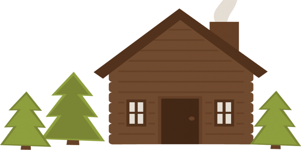 Rundown house clipart clip art free Collection of 14 free Cottaged clipart lodge. Download on ubiSafe clip art free