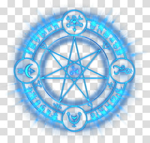 Runes of magic clipart