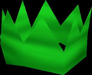 Runescape partyhat clipart