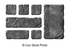 Runestone clipart banner library stock Runestone Stock Photos and Images. 71 Runestone pictures and ... banner library stock