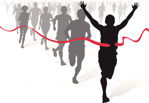 Runner crossing finish line clipart image transparent stock Free Finish Line Cliparts, Download Free Clip Art, Free Clip ... image transparent stock