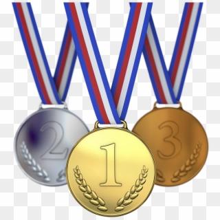 Runner gold medalist clipart clip Free Medal PNG Images | Medal Transparent Background ... clip