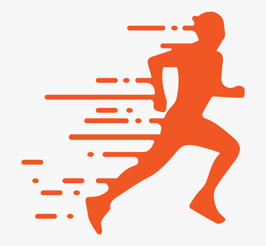 Runner logo clipart graphic transparent stock Download Runner Png Images Transparent Gallery - Runner Logo ... graphic transparent stock