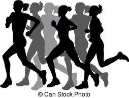Runner pictures clip art banner free Runner Stock Illustrations. 16,243 Runner clip art images and ... banner free