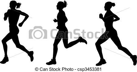 Runner pictures clip art banner Runner Stock Illustrations. 16,243 Runner clip art images and ... banner