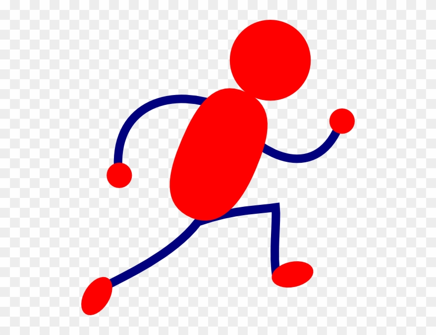 Running clipart animated graphic library download Running Man Animated Png Clipart (#327548) - PinClipart graphic library download