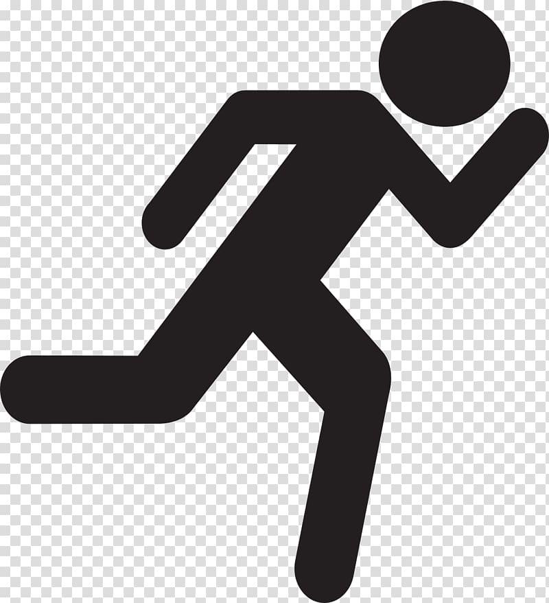 Running figure clipart jpg free Fire exit logo illustration, Stick figure Stick Man Running ... jpg free
