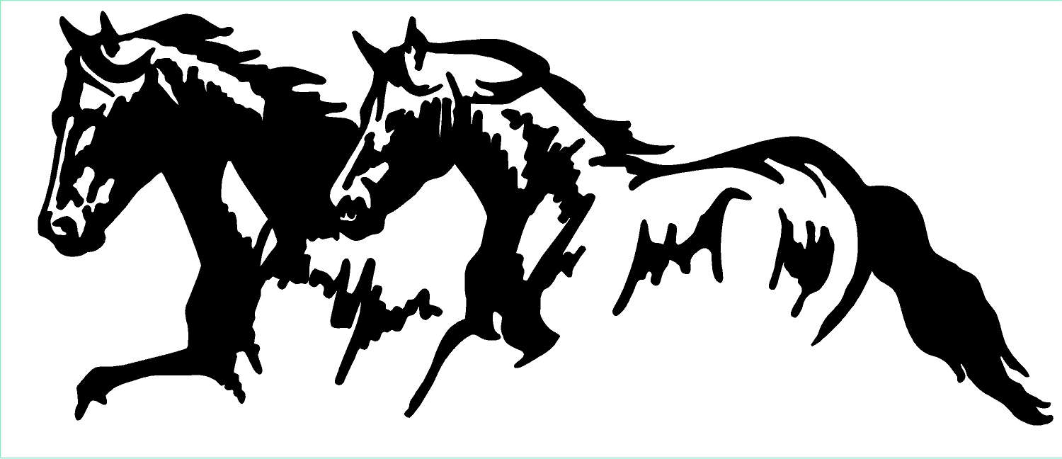 Running horses clipart graphic stock Free Running Horse Images, Download Free Clip Art, Free Clip ... graphic stock