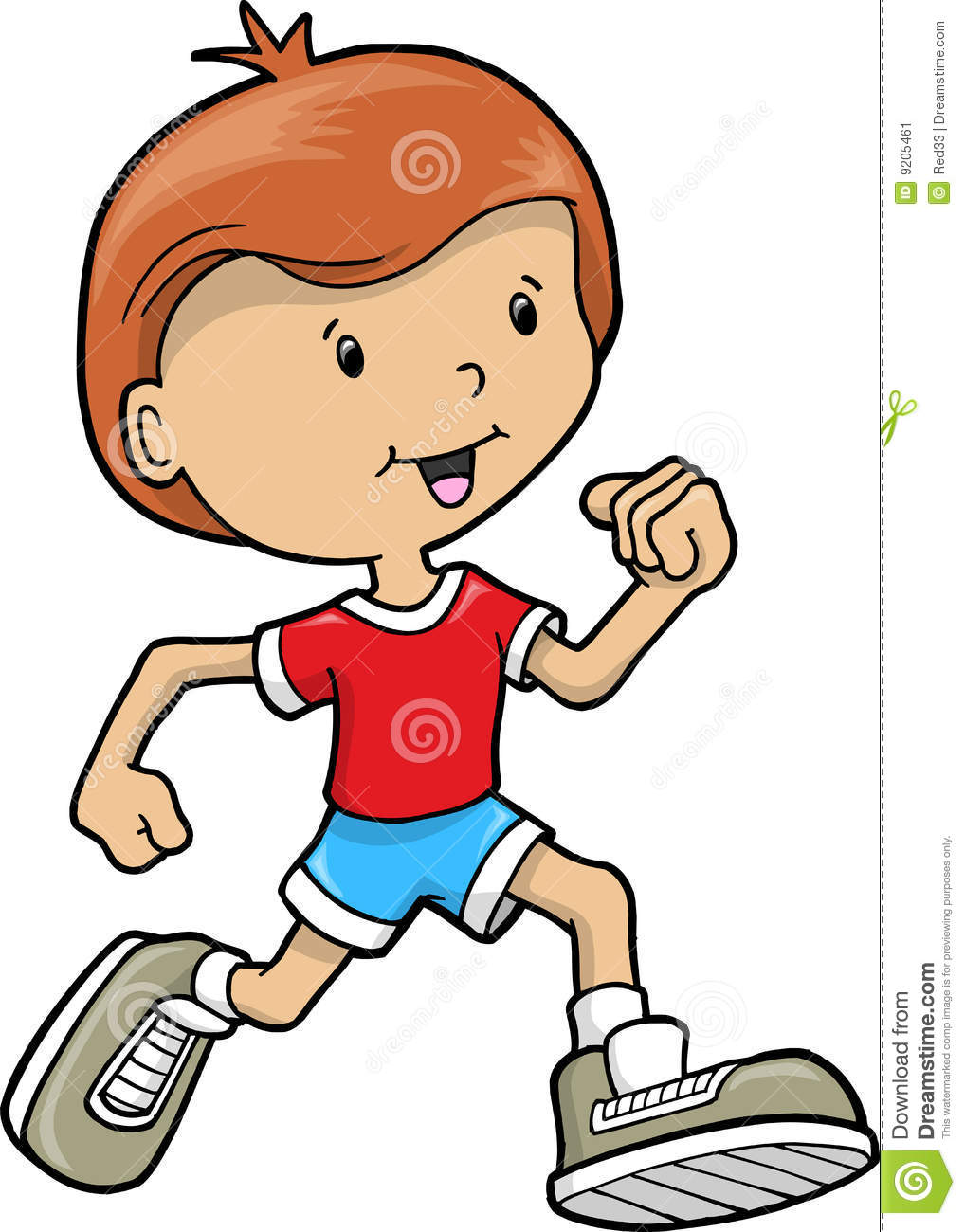 Running kid clipart jpg royalty free library Kids Jogging Clipart | Free download best Kids Jogging ... jpg royalty free library