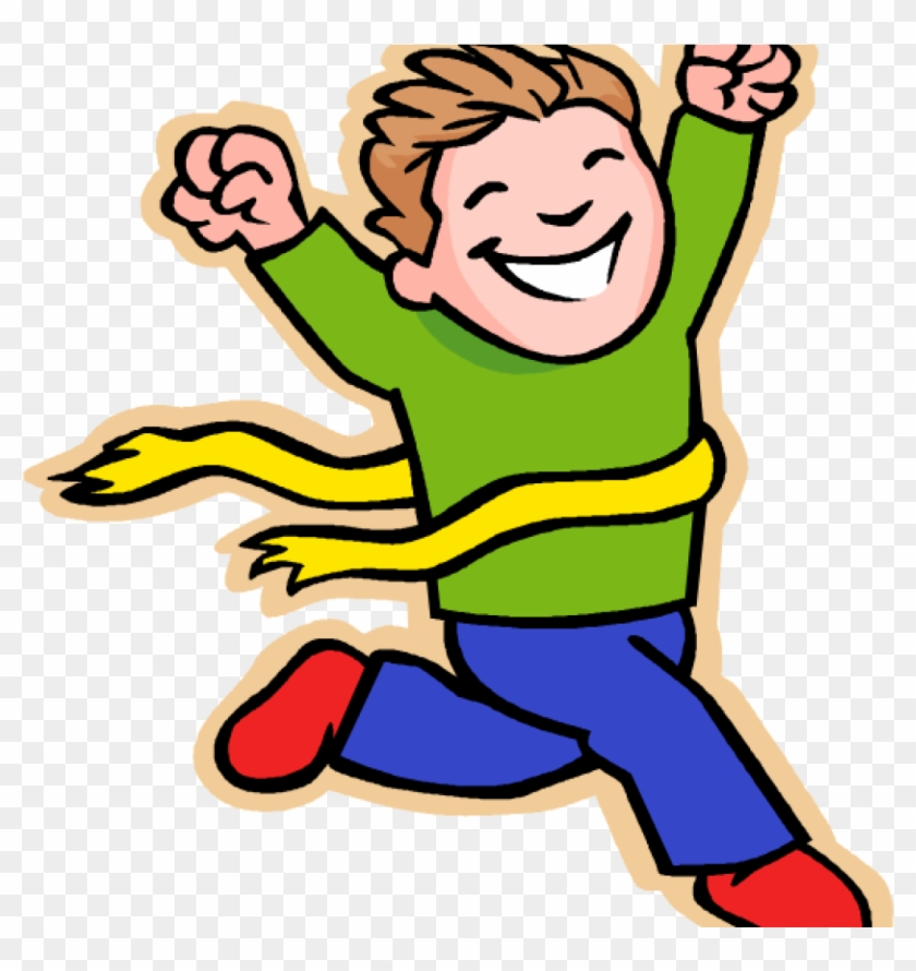 Running kid clipart png royalty free download Clipart Running Boy Running Race Clipart Clip Art - Child ... png royalty free download
