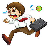 Running late clipart clipart library stock Running late clipart 7 » Clipart Station clipart library stock