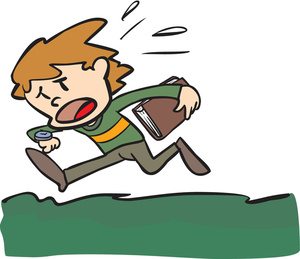 Running late clipart clip free library Running late clipart - Clip Art Library clip free library