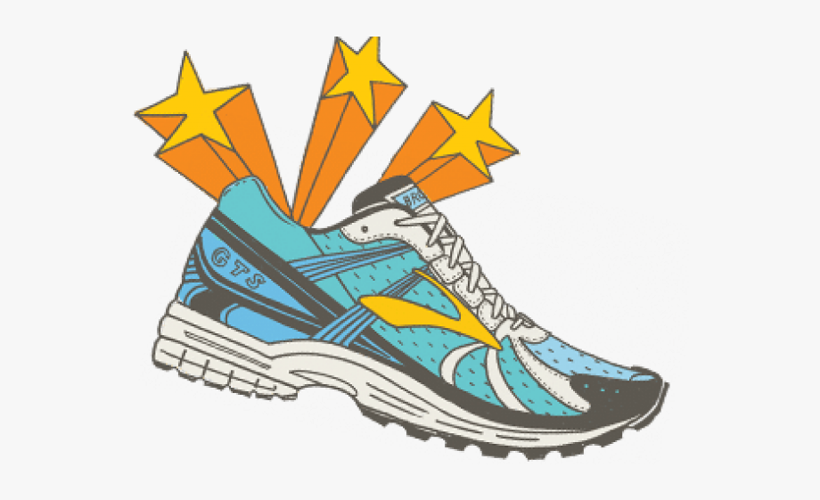 Saucony running shoes clipart picture free download Running Shoes Clipart Cute Shoe - Mens Running Shoe Clipart ... picture free download