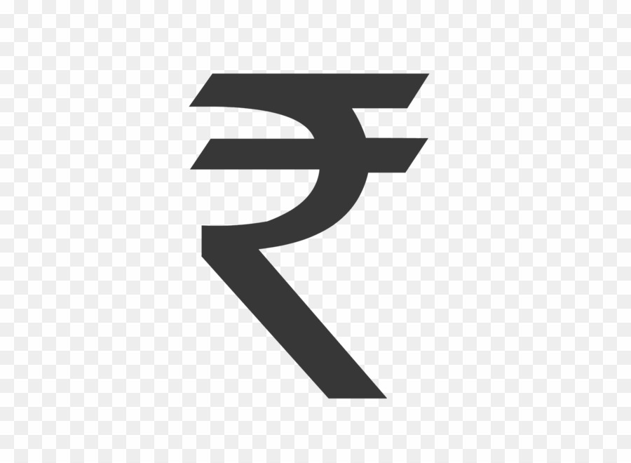 Rupee symbol clipart jpg library library Indian Rupee Symbol PNG Indian Rupee Sign Clipart download ... jpg library library